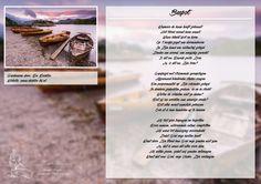 Bespot. Meer gedichten, quotes en kleurplaten op www.dichter-bij.nl