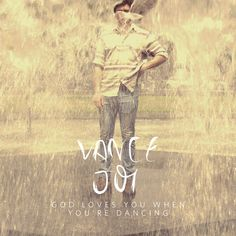 """Riptide"" by Vance Joy"