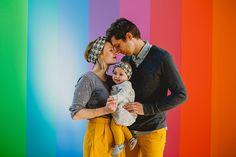 Séance photo famille withalovelikethat / photographe navyblur Fondation Louis Vuitton, Primark, Jolie Photo, Lifestyle Blog, Love, Couple Photos, Couples, Instagram, Photography