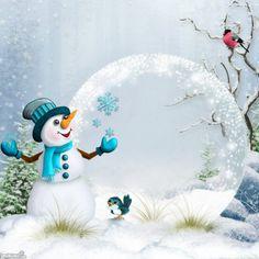 E0cc-2ka-3 Christmas Border, Christmas Background, Blue Christmas, Christmas Wallpaper, Kids Christmas, Christmas Crafts, Christmas Vases, Christmas Decorations, Santa's Nice List