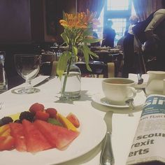 | London🎈| #healthy #breakfast #blog #travel #luxury #lifestyle #eat #sleep…