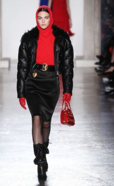 7 fantastiche immagini su Smart Couture Motivi designed by Francesco ... 7e06a5add115