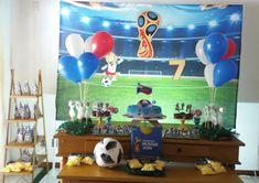 Locação decoração copa mundo 2018 Adidas Football, Football Fans, Football Season, Soccer Memes, Dad Day, Topper, World Cup 2018, Neymar Jr, Goalkeeper