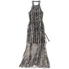 b802cd982980e Mossimo® Women's Woven Maxi Dress - Assorted Colors Short Girls, Plum  Print, Nice