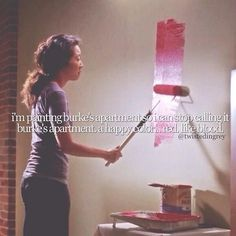 New Quotes Greys Anatomy Christina Happy Ideas Greys Anatomy Season, Greys Anatomy Cast, Greys Anatomy Memes, Grey Anatomy Quotes, Grey Quotes, Tv Quotes, Movie Quotes, Funny Quotes, Meredith And Christina