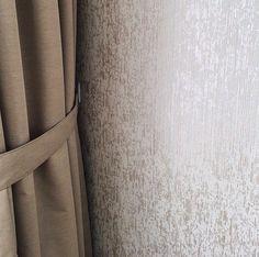 Behang / Wallpaper collection Intenz - BN Wallcoverings