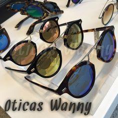 Quem ᗩᗰᗩ óculos como a gente?  #oticaswanny #massada