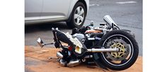 If you or a loved one have been injured in a motorcycle accident, we can help. Consult with one of our experienced New York Motorcycle Accident Lawyer. Online Insurance, Best Insurance, Insurance Companies, Personal Injury Claims, Personal Injury Lawyer, Online Bike, Accident Attorney, Buy Bike, Car And Driver