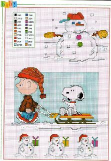 Thrilling Designing Your Own Cross Stitch Embroidery Patterns Ideas. Exhilarating Designing Your Own Cross Stitch Embroidery Patterns Ideas. Xmas Cross Stitch, Cross Stitch Needles, Cross Stitch Cards, Cross Stitching, Cross Stitch Embroidery, Embroidery Patterns, Hand Embroidery, Cross Stitch Designs, Cross Stitch Patterns