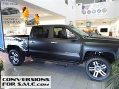 9 best trucks images chevy trucks trucks gmc trucks pinterest