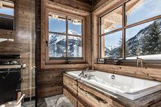 Bathtub, Bathroom, Simple, Standing Bath, Bath Room, Bath Tub, Bathrooms, Bathtubs, Bath