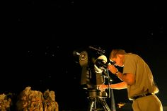 Stargazing in the Cederberg Mountains Holiday Resort, Best Memories, Stargazing, Game Reserve, Concert, South Africa, Books, Mountains, Livros