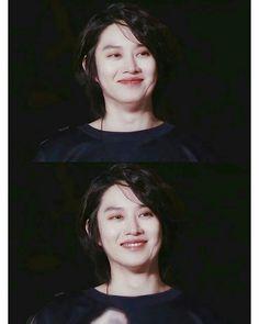 Kim Heechul, Eunhyuk, Lee Donghae, Siwon, Lee Sung Min, Super Junior Leeteuk, Programa Musical, Last Man Standing, Fandom