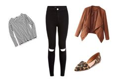 """""""Lovefashion"""" by piera900 on Polyvore"""