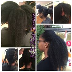 Crochet Braids No Loop : ... , crochet braids on Pinterest Hair, Crochet Braids and Marley Hair