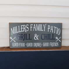 I Do Bbq   Bbq Wedding Reception   Porch Signs   Outdoor Sign   Patio Rules  Sign   BBQ Sign   Grill Master Sign   Wedding   Bbq Wedding Sign