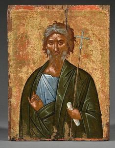 Byzantine Icons, Byzantine Art, Greek Icons, The Holy Mountain, Russian Icons, Saint Nicholas, Orthodox Icons, Thessaloniki, Medieval Art