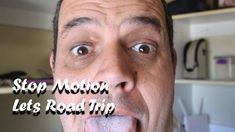 Stop Motion Ideas Lets Road Trip in Sunny Port Elizabeth South Africa Great Day in The Eastern Cape of South Africa to do some Stop Motion RoadTrippin.