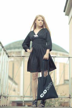 Tiina Tiger, http://www.heiniissue.com/blog/?tag=titimadam#