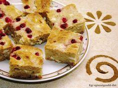 dscf2781 Cornbread, Quiche, Pie, Breakfast, Ethnic Recipes, Desserts, Food, Pie And Tart, Morning Coffee