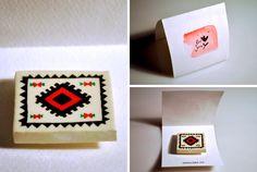 simcute_brose_folclor_romanesc2 Coasters, Folklore, Coaster
