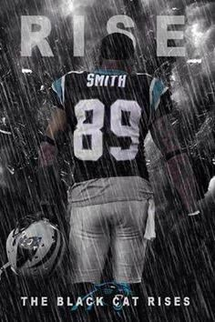 from Cam Newton Fanpage This Week!!!!! #KeepPounding