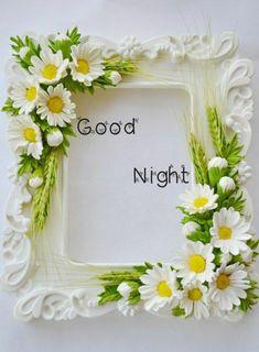 good night images in Hindi best good night images in hindi Good Night Love Messages, Good Night Hindi, Good Night Greetings, Good Night Sweet Dreams, Night Wishes, Good Night Quotes, Good Morning Good Night, Good Morning Images, Day For Night