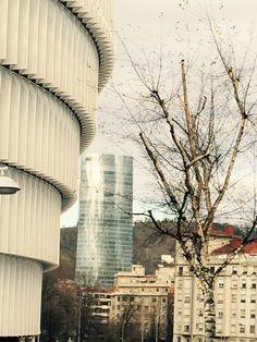La referencia en Bilbao