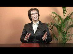 Video cv Dorine Orbons - YouTube