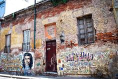 Visit San Telmo - Things to Do in Buenos Aires, Argentina