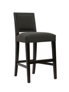 Brilliant 176 Best Barstools Images Bar Stools Stool Counter Stools Pdpeps Interior Chair Design Pdpepsorg