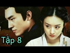 """""""Chu Chuan"""" so fire, how to appraise Lin Yue played Yuwen Yue? Action Movies 2016, Princess Agents, Fantasy Movies, Yoga Poses, Music, Youtube, Fire, Princess, Chinese"""