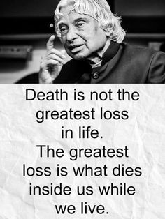 Our social Life Apj Quotes, Motivational Quotes, Qoutes, Mommy Quotes, Motivational Thoughts, Deep Quotes, Hindi Quotes, Genius Quotes, Amazing Quotes
