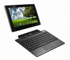 Asus X54L Notebook ASMedia USB 3.0 Drivers for PC