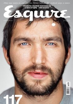 The relentlessly fun hockey site, hopelessly devoted to the Washington Capitals and Alex Ovechkin. Our goal is to make hockey as fun about as it is to watch. Hot Hockey Players, Hockey Teams, Alexander Ovechkin, Capitals Hockey, Alex Ovechkin, Hockey Quotes, Washington Capitals, Home Team, Sports Stars