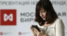 Una mujer sufre grave lesión tras usar WhatsApp durante 6 horas http://www.audienciaelectronica.net/2014/03/25/una-mujer-sufre-grave-lesion-tras-usar-whatsapp-durante-6-horas/