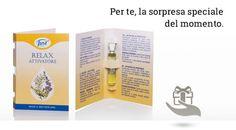Just Italia - Prodotti cosmetici e cosmesi naturale dal 1930