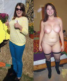 Gloria de piero tits boobs