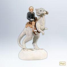 Han Solo To The Rescue 2012 Hallmark Ornament Hallmark http://www.amazon.com/dp/B007WEM4D8/ref=cm_sw_r_pi_dp_NziItb1G4K7343YZ