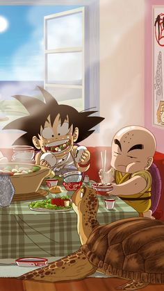 DRAGON BALL Dragon Ball Z, Dragon Z, Son Goku, Gifs, Dbz, Akira, The Fool, Hd Wallpaper, Funny