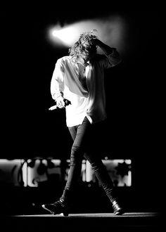 Harry Styles,