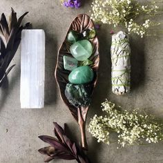 heart healing ~ space clearing ~white sage ~ holistic ~ healing Heart Chakra Healing, Smudge Sticks, Zulu, Holistic Healing, Leaf Shapes, Smudging, Sage, Crystals, Instagram Posts