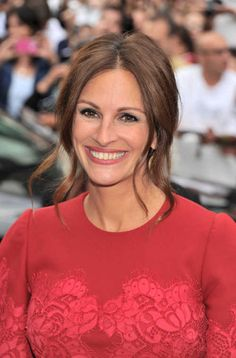 julia roberts - Yahoo Image Search Results