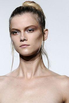 Le défilé Valentino couture automne-hiver 2010-2011