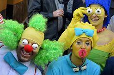 Carnaval de Cádiz | Flickr: Intercambio de fotos
