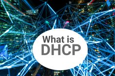 We cover how DHCP (Dynamic Host Control Protocol) operates and how your computer learns an IP address automatically by using DHCP. Christmas Bulbs, Teaching, Holiday Decor, Cover, Christmas Light Bulbs, Education, Onderwijs, Learning, Tutorials
