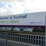 Southall-UB1-Uxbridge-Greater -London