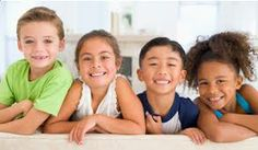 Lancaster Pediatric Dentist makes your kids smile. If you are looking for a dentist who take care of your Children's teeth and gums and keep them healthy so fix an appointment today with Dentist Lancaster PA. Social Skills For Kids, Teaching Social Skills, Social Work, Teaching Empathy, Teaching Ideas, Super Bowl Activities, Activities For Kids, Classroom Activities, Pediatric Dentist