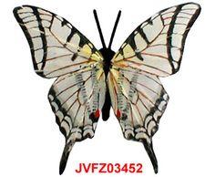 94 Best Artificial Butterflies Images Butterflies Butterfly