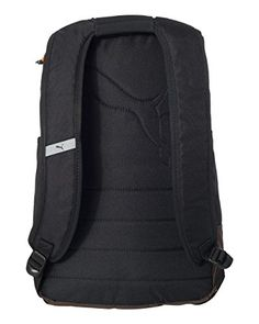 PUMA Mens Switchstance Backpack Burnt Olive One Size *** You can get more details by clicking on the image.(This is an Amazon affiliate link and I receive a commission for the sales)